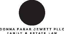 Donna Farar Jewett PLLC Family Law
